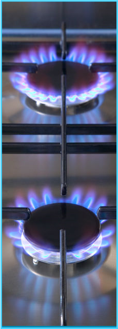central-heating-manchester-rt-gas-and-heating-gas-appliances