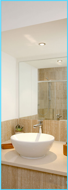 gas-engineers-manchester-rt-gas-and-heating-bathroom