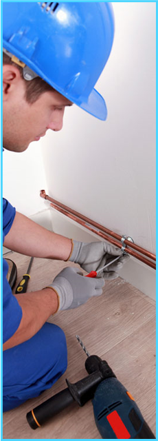 drainage-manchester-rt-gas-and-heating-plumber